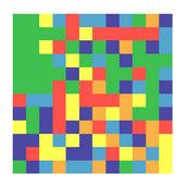 Игра Цветной поток