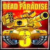 Игра Мёртвый рай 3