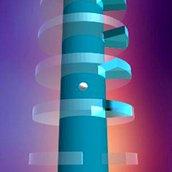 Игра Подъём по спирали