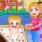 Игра Hazel