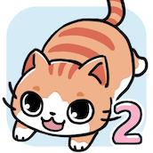 Игра Поиск кота 2
