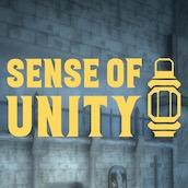 Игра Чувство единства