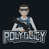 Игра Polyblicy io