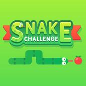 Игра Змейка: Соревнование
