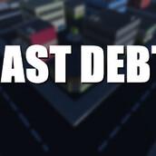 Игра Последний долг