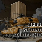 Игра Солдаты против солдат