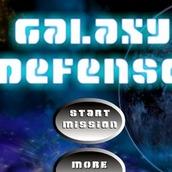 Игра Защитники галактики