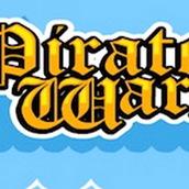 Игра Сражение с пиратами