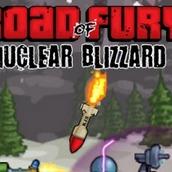 Игра Сражения на дорогах