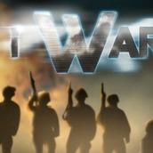 Игра Твоя война