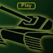 Игра Вооружённое вторжение