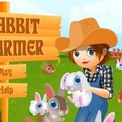 Кроличья ферма Папиных дочек