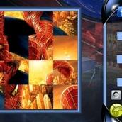 Игра Человек паук 5