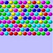 Меткий стрелок: шарики