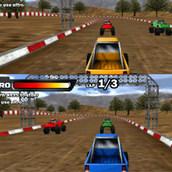 скачать бесплатно игру гонки 3д на компьютер