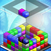 Игра Кубики 2