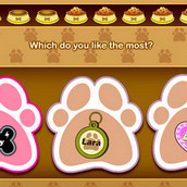Игра Тест: какая порода собак вам подходит?