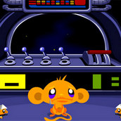 Игровые автоматы халк играть бесплатно