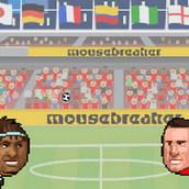 Игра Кубок мира