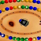 Игра Остров сокровищ c зума делюкс