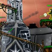 Игра Разрушитель 2