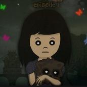 Игра Нелли 2: в лесу кошмаров