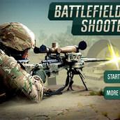 Игра Оборона базы с оружием