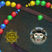 Игра Война за сокровища