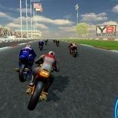 Игры 3д гонки монстрах