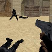скачать игру контр страйк через торрент - фото 10