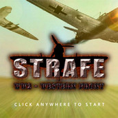 Игра Смертельные бои Второй мировой войны