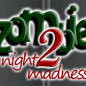 Игра Ночное безумие 2