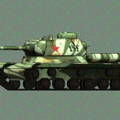 Word of Tanks аналог