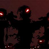 Безграничная ярость зомби 2