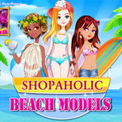 Игры для девочек онлайн — играть бесплатно