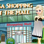 Создать свое платье онлайн игра