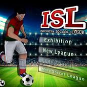 FIFA 16 (Аналог)