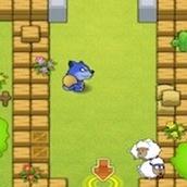 Игра Собака на ферме