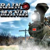 Игра Страсть по поездам