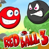 скачать бесплатно игру красный шар - фото 9