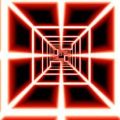 Игра Кубический 3Д лабиринт