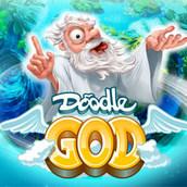 Игра Симулятор бога 1