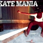 Игра Экстремальный скейтер