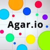 скачать агарио торрент - фото 4