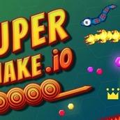 Игра Онлайн змейка