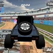 Скачать онлайн гонки на джипах онлайн бесплатно гонки для сеги играть онлайн бесплатно