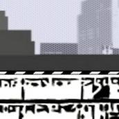 Игра Паркур на крышах 2