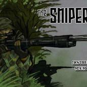 Игра Военный Снайпер 2