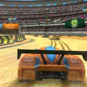 Игры гонки симулятор онлайн рпг пс онлайн