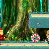 Игра Битвы Железного человека